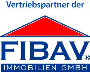Logo_Fibav_Vertriebspartner_2018_4c